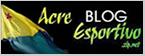 bnr_acesporte