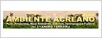 bnr_acreano