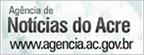 bnr_agencia