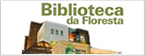 bnr_biblioteca