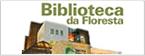 bnr_biblioteca