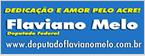 bnr_flaviano